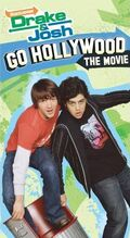 Drake and Josh Go Hollywood VHS.jpg