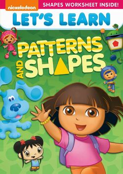 Let's Learn Patterns and Shapes DVD.jpg