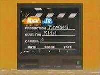 Nick-Jr-Pinwheel-clapboard-promo