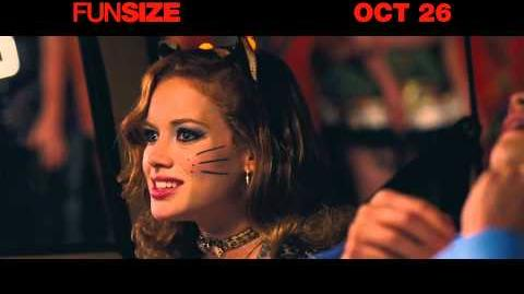 Official Fun Size Movie TV Spot Can You Handle-0