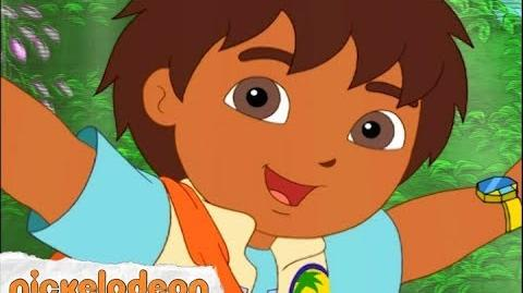Go,_Diego,_Go!_Theme_Song_-_Nick_Jr._-_Nick_Animation