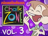 ChalkZone (Season 3)