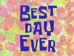Best Day Ever.jpg