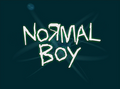 Title-NormalBoy.png