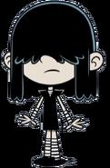 Lucy stock art