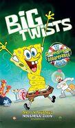 Spongebob squarepants ver4