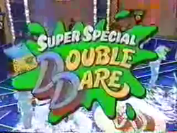 Super Special Double Dare.png