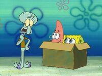 Idiot Box (076)