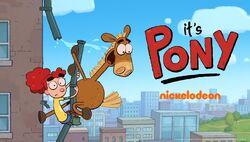 Its-Pony-Logo-Nickelodeon-Nick-Press Pony KA 001 Horz.jpg