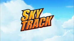 Sky Track title card.jpg