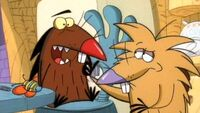 The-angry-beavers-series-1-episode-4