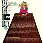 Ask the Boss Lady Geraldine Laybourne Nick Mag Feb March 1994.jpg