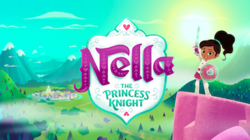 Nella-the-Princess-Knight-title-card.png
