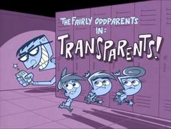 TransParents.png