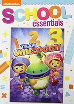Team Umizoomi 1 2 3 Team Umizoomi DVD School Essentials.jpg
