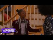 That Girl Lay Lay Promo - Coming this September (Nickelodeon U.S