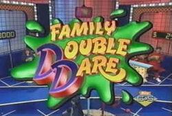 Family Double Dare title.jpg