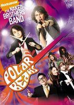 Naked Brothers Band DVD = Polar Bears.jpg