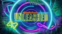 Unleashed Logo-e1601590378359
