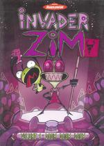 InvaderZim DoomDoomDoom.png