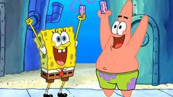 Sponge Bob and Patrick Abrsive Side.jpg