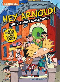 Hey Arnold The Ultimate Collection.jpg