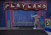 Playland II