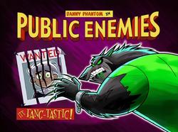 Title-PublicEnemies.png