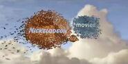 Unused Nickelodeon Movies logo for Charlotte's Web