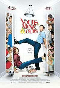 220px-Yours mine and ours
