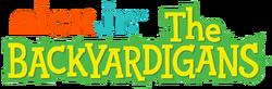Backyardigans logo 2009.png