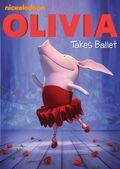 Olivia Takes Ballet DVD.jpg