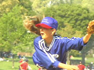 Noggin-On-the-Team-series-pitching