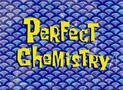 Perfect Chemistry.jpg