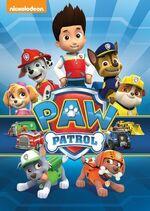 Paw Patrol on DVD.jpg