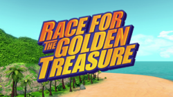 Race for the Golden Treasure title card.png