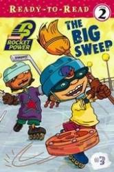 The Big Sweep