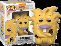 Angry-beavers-norbert-funko-pop-vinyl-figure 1.1513330906 32845.1514516139