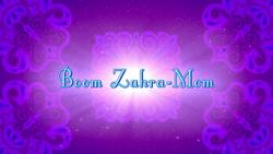 Boom Zahra-Mom.png