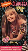 ClarissaExplainsItAll Dating VHS.jpg