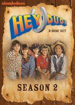 HeyDude Season2.jpg