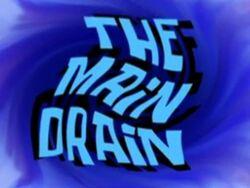 The Main Drain.jpg