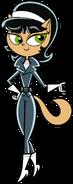 Kitty Katswell
