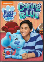 Caring with Blue.jpg