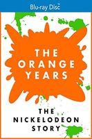 The Orange Years Blu-ray