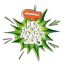 2013 Kids' Choice Awards