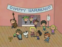 Peanuts Parody.jpg
