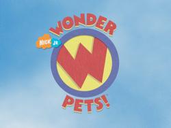 Wonder-Pets-title-card.png