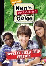 Ned's Declassified DVD = Field Trip Edition.jpg