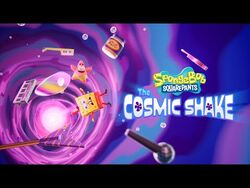 SpongeBob_SquarePants-_The_Cosmic_Shake_-_Announcement_Trailer